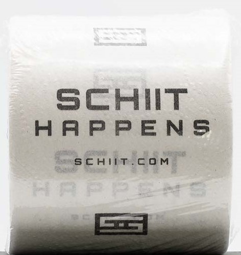 Schiit Magni 3+ and Heresy Headphone Amplifier Comparison Back Connections Review (2).jpg