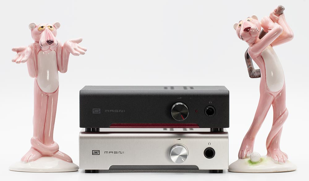 Schiit Magni 3+ and Heresy Headphone Amplifier Comparison Review.jpg