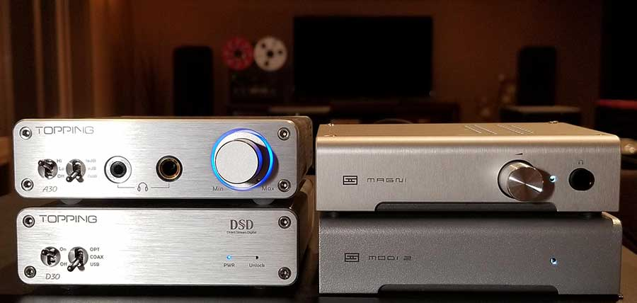 Schiit Magni 3 and Topping A30 Headphone Amplifier Review.jpg