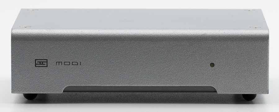 Schiit Modi 1 USB DAC Audio Review.jpg