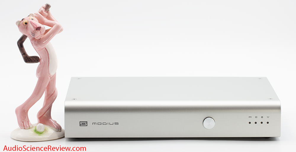 Schiit Modius Balanced USB DAC Audio Review.jpg