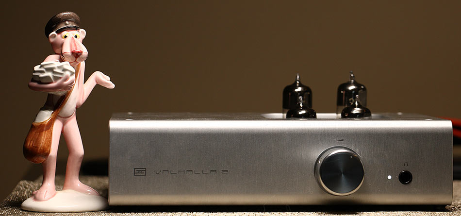 Schiit Valhalla 2 Tube Headphone Amplifier Audio Review.jpg