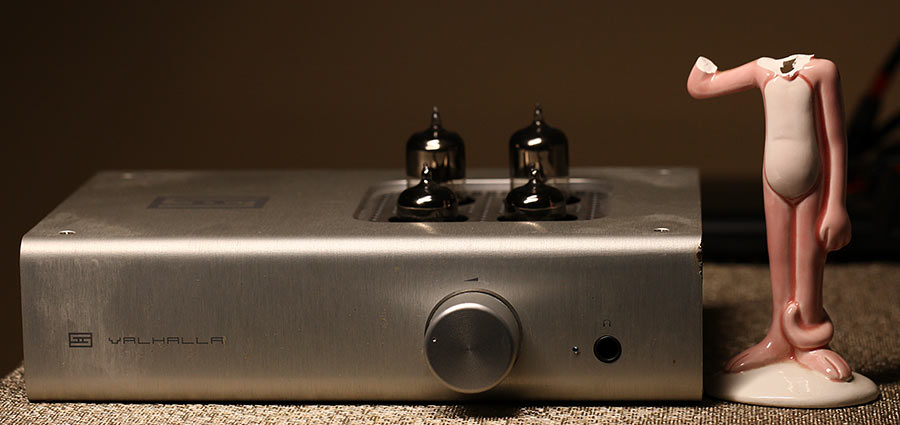 Schiit Valhalla Tube Headphone Amplifier Audio Review.jpg