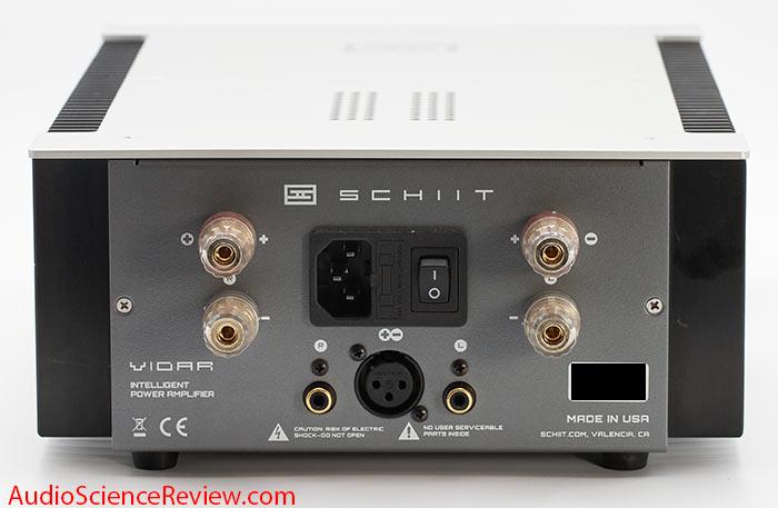 Schiit Vidar Stereo Amplifier Back Panel Inputs Audio Review.jpg