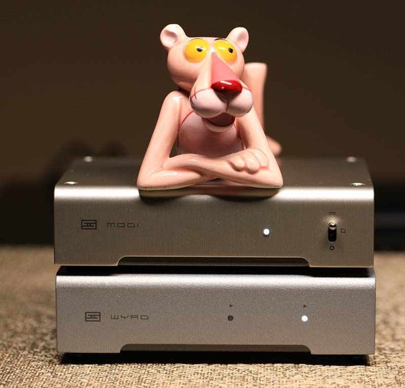 Schiit WYRD USB Filter Review.psd.jpg