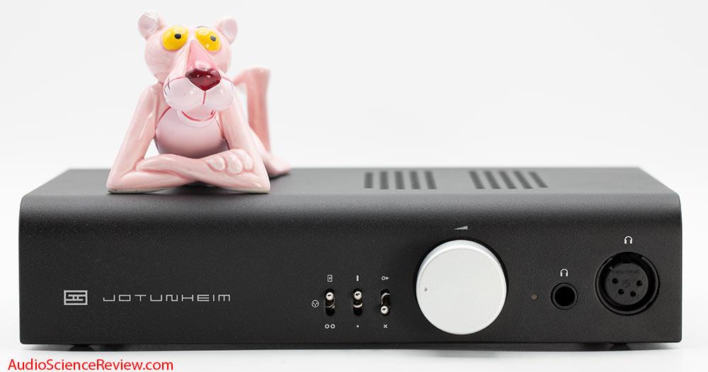 Schiit Yotunheim 2 Review DAC balanced headphone amplifier.jpg