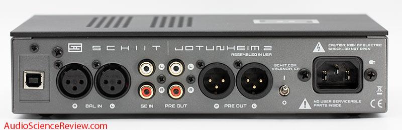 Schiit Yotunheim 2 Review DAC XLR balanced headphone amplifier.jpg