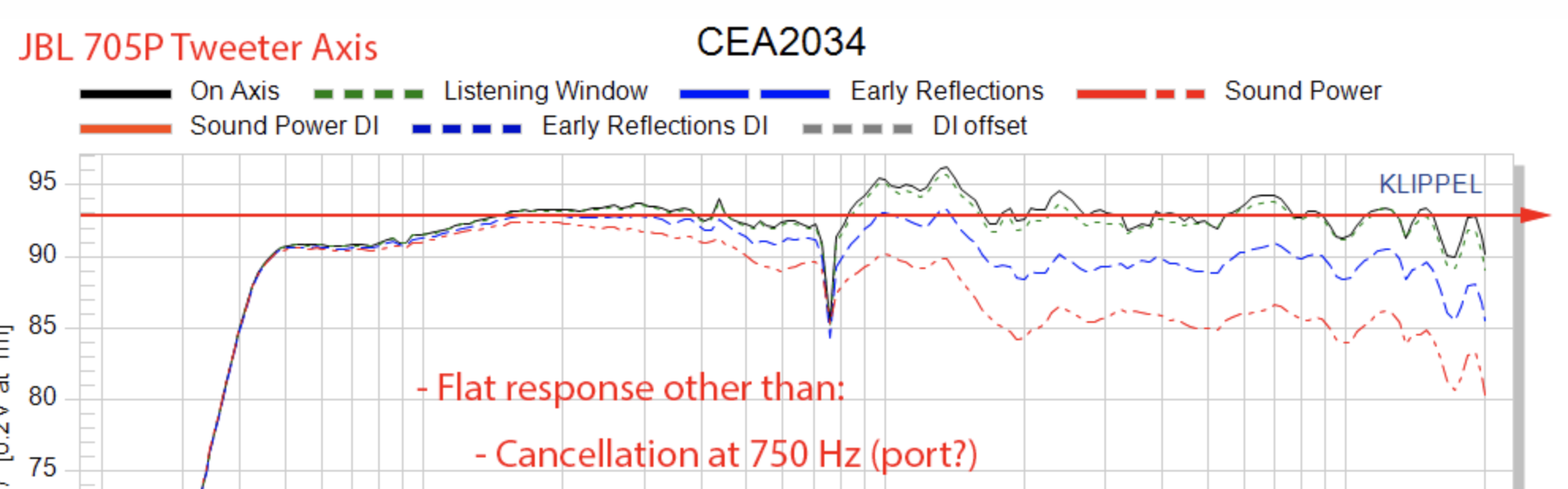 Screen Shot 2020-03-13 at 6.35.12 PM.png