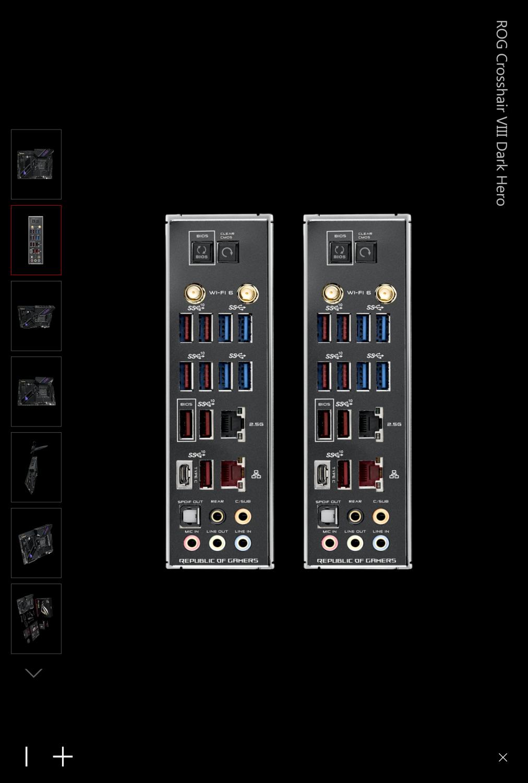 screencapture-rog-asus-us-motherboards-rog-crosshair-rog-crosshair-viii-dark-hero-model-galler...png