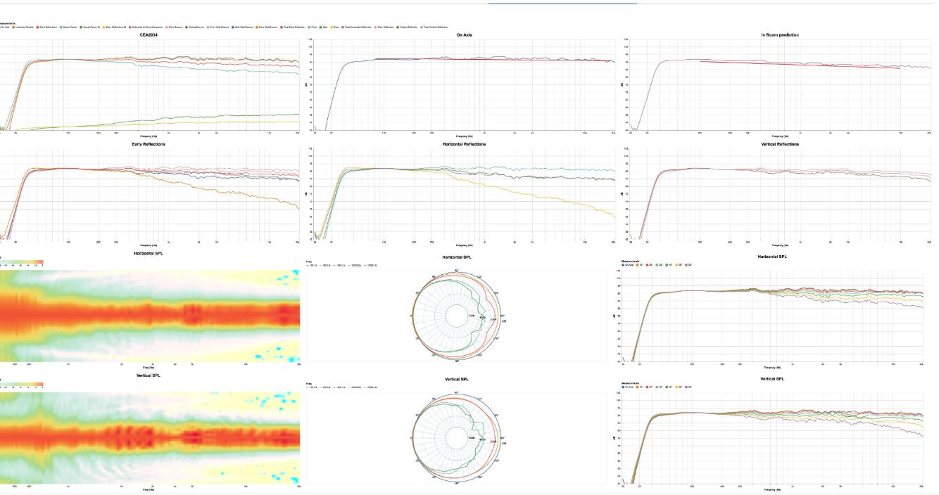 Screenshot 2020-03-11 at 05.57.37.png
