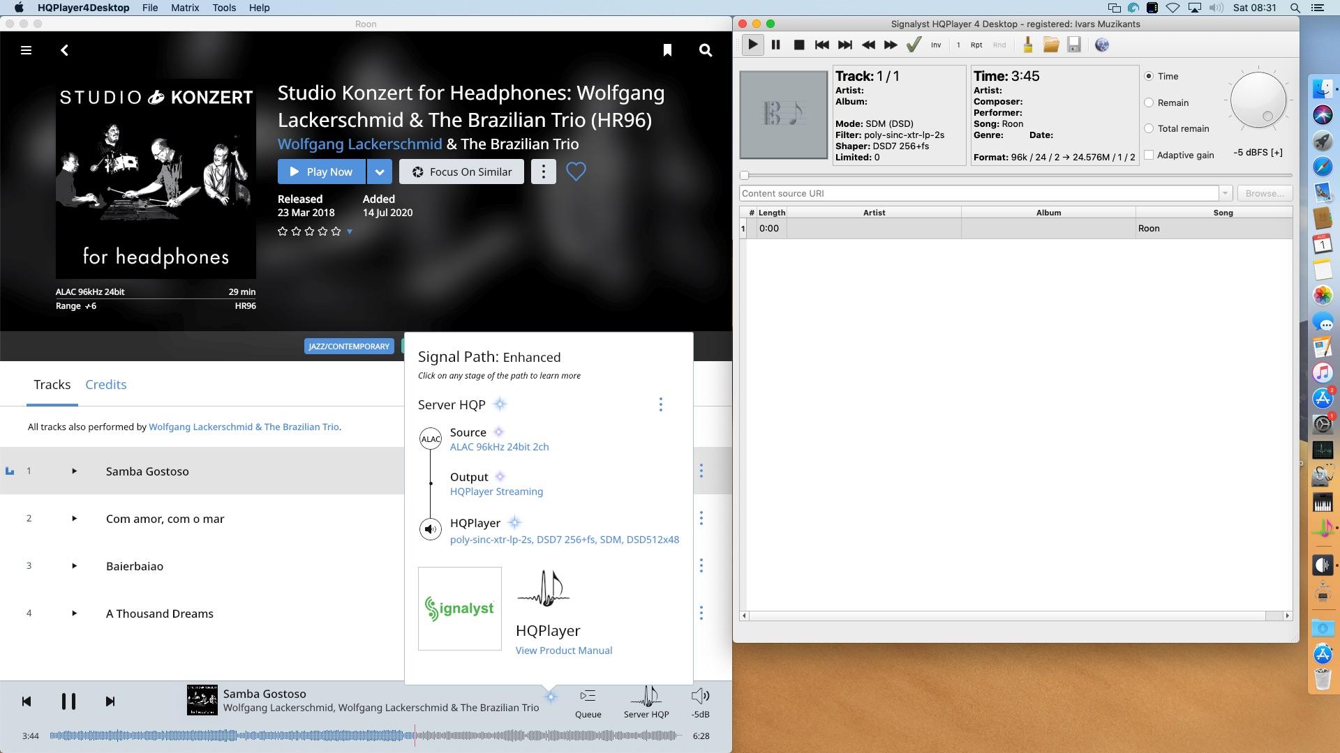 Screenshot 2020-08-01 at 08.31.08.jpg