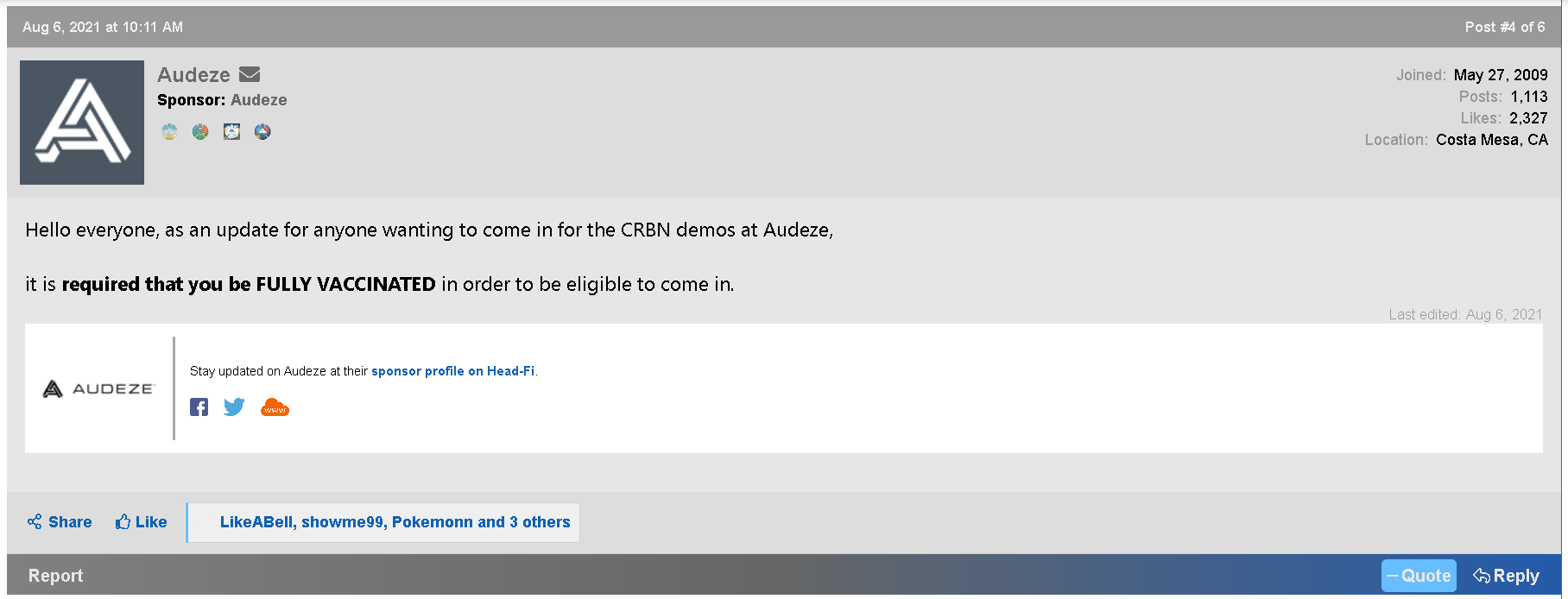 Screenshot 2021-09-06 at 14-39-25 Experience The CRBN at Audeze's Demo Room .png