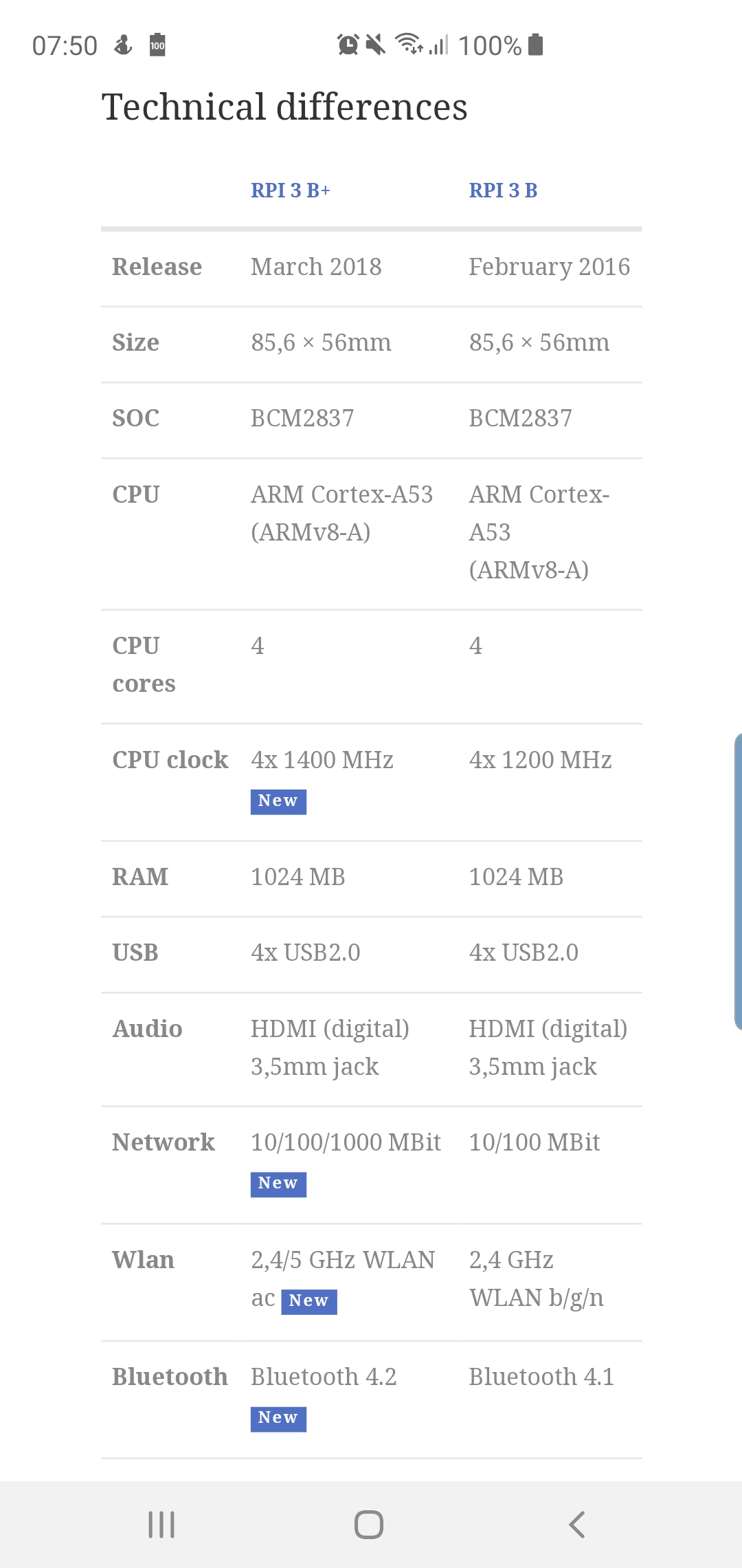 Screenshot_20190311-075051_Samsung Internet.jpg