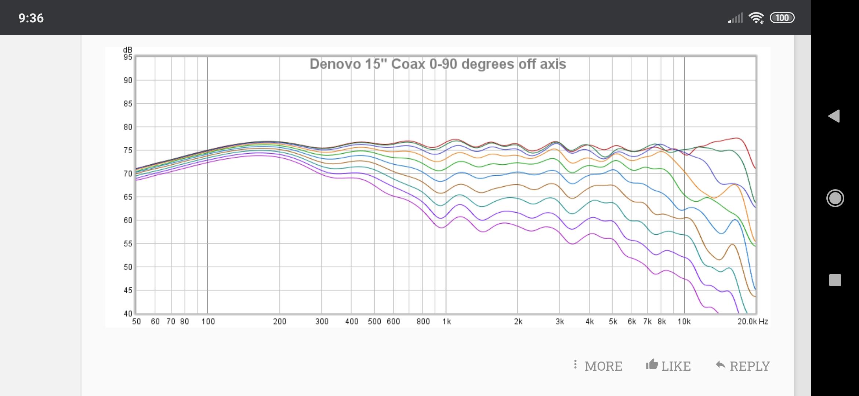 Screenshot_2020-07-13-09-36-47-842_com.android.chrome.jpg