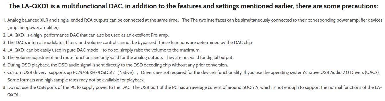 Screenshot_2020-07-17 SONCOZ LA-QXD1 DAC Balanced XLR Outputs ES9038Q2M 32-bit 768kHz DSD512 X...png
