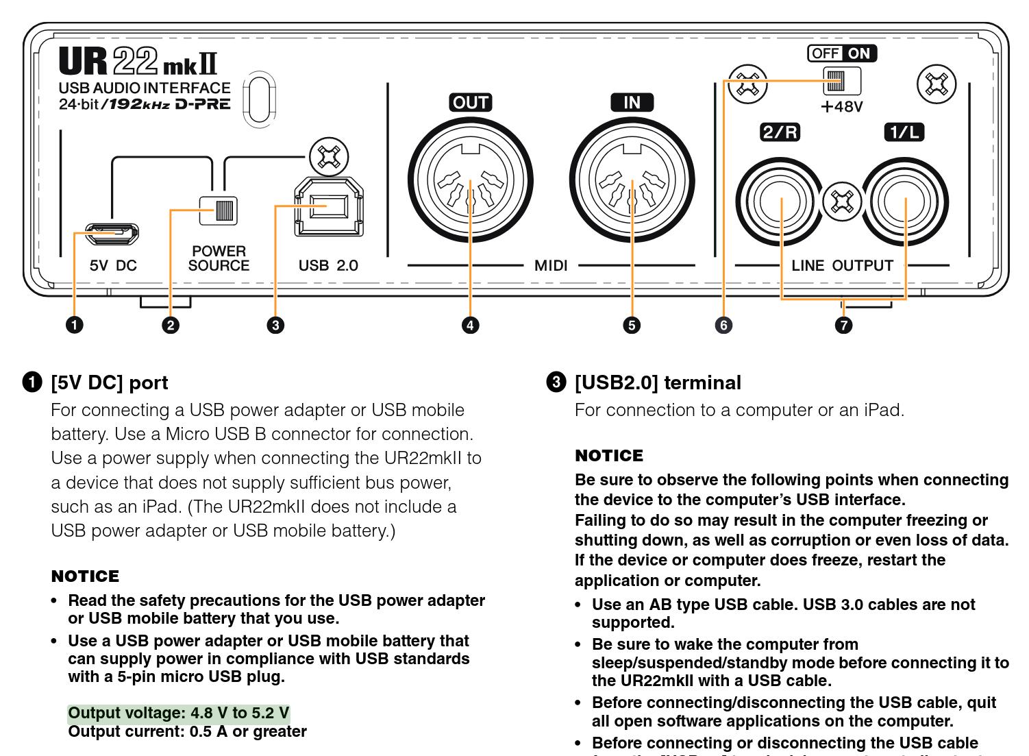 Screenshot_2021-09-09 UR22mkII Operation Manual - ur22mkII_en_om_a0 pdf.png