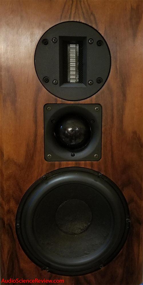 Selah Audio RC3R 3-way speaker review.jpg