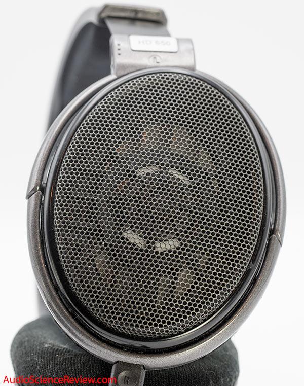 Sennheiser HD650 Review Headphone Driver.jpg