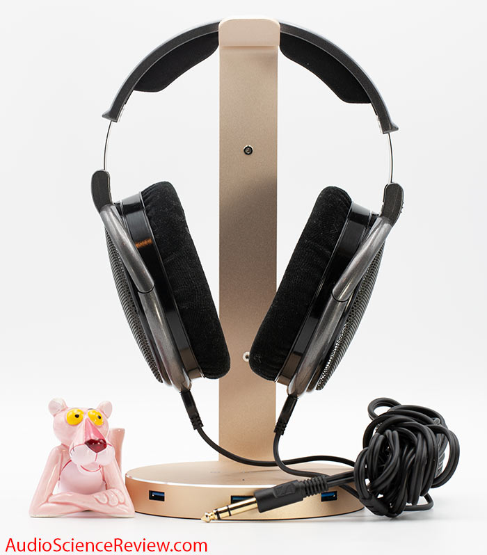 Sennheiser HD650 Review Headphone.jpg