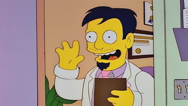 Simpsons_07_07_P1_640x360_321201731993.jpg