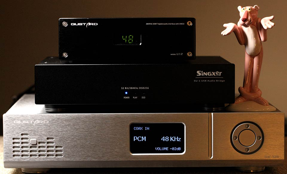 Singxer SU-1 USB to SPDIF Converter Audio Review.jpg