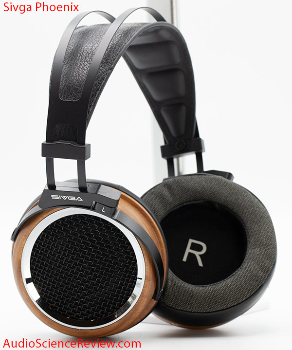 Sivga Phoenix Review headphone.jpg