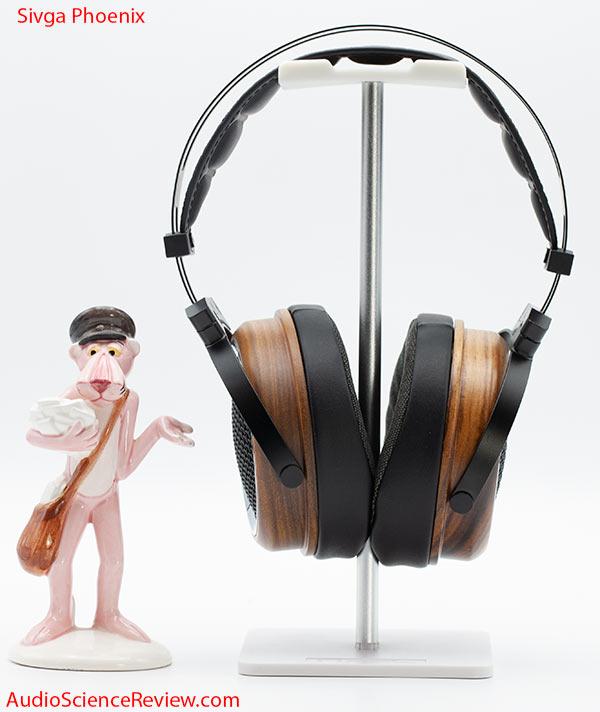 Sivga Phoenix Review open back headphone.jpg