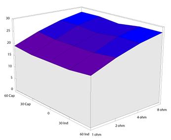 slide1_Layer_1_PowerCube_front_0000s_0000_powercube_good.png