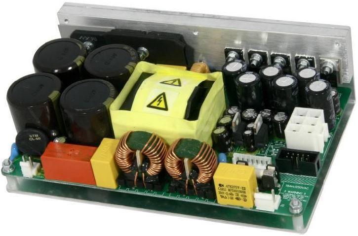 SMPS1200.JPG