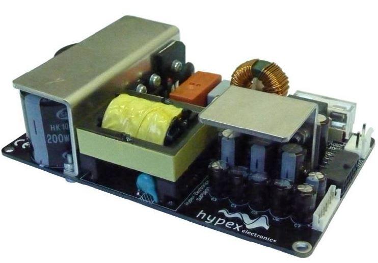 SMPS600.JPG