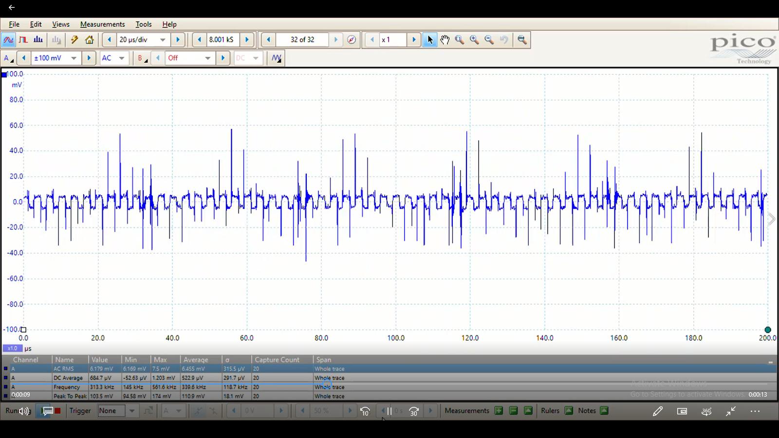 SMPS_15V_noise.png