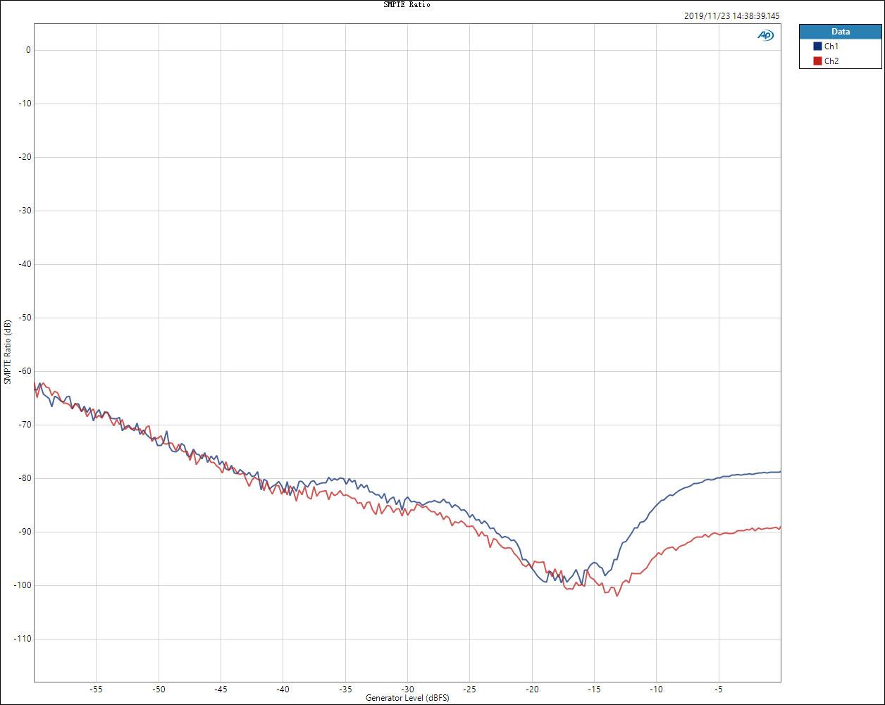 SMPTE-Ratio.jpg