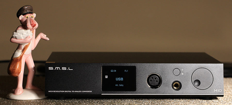 SMSL M10 DAC and Headphone Amplifier Review.jpg