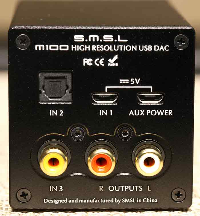 SMSL M100 USB DAC Back Panel Audio Review.jpg
