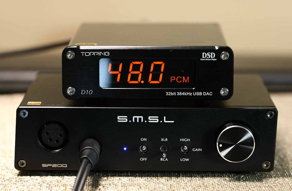 SMSL SP200 THX Headphone Amplifier with Topping D10 Audio Review.jpg