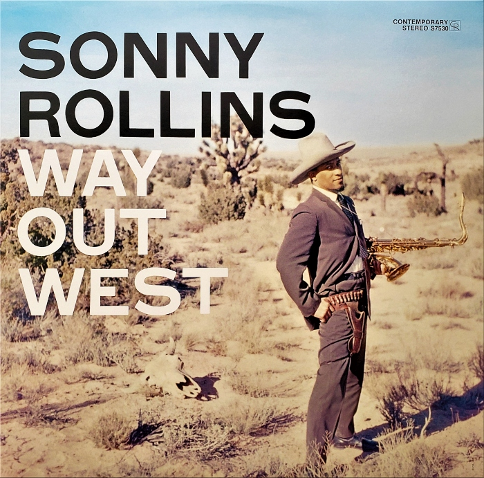 Sonny Rollins-Way-Out-West-remaster-1988-vinyl-cover.jpg