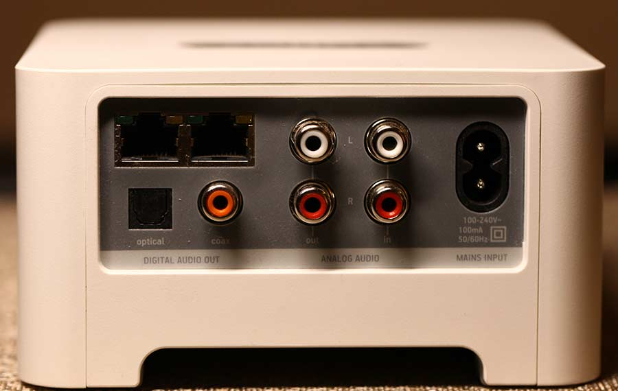 Sonos connect streamer back panel Audio Review.jpg
