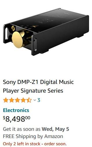 Sony DAP.jpg