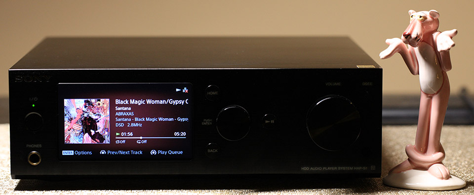 Sony High-Resolution Audio HDD player HAP-S1 Review.jpg
