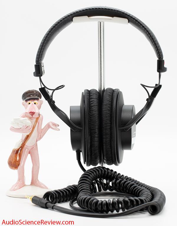 Sony MDR-7506 review headphone.jpg