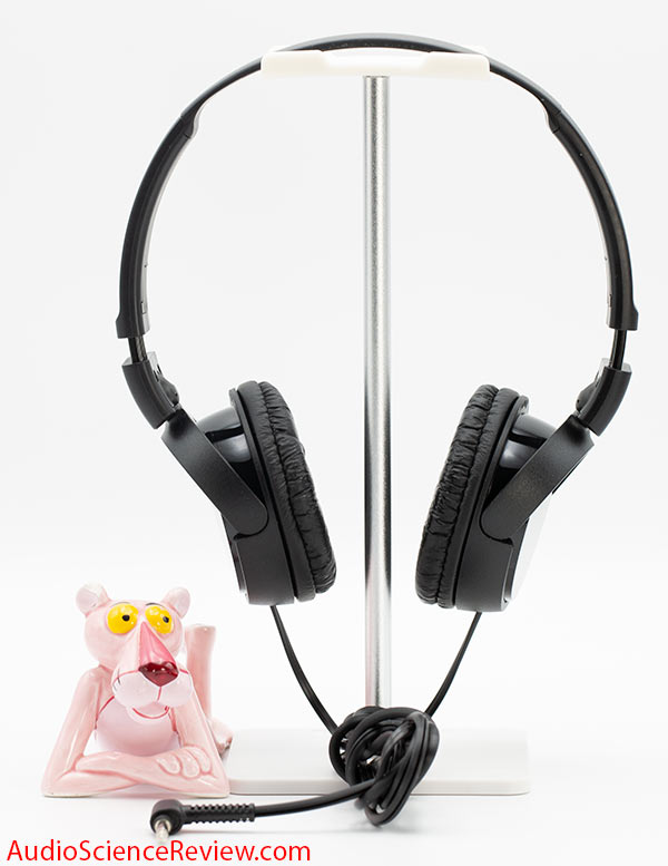 Sony MDR-ZX110 Review Budget Headphone.jpg