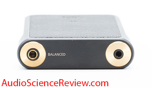 Sony NW-WM1A Review Balanced and Unbalanced Headphone Output DAP Review.jpg