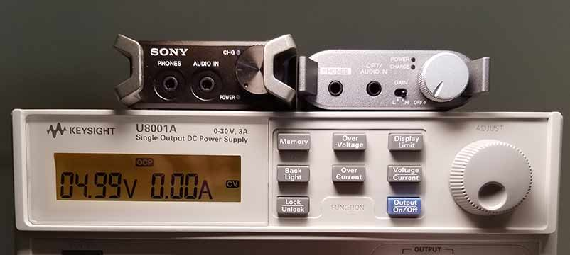 Sony PHA-1 DAC headphone amp vs Teac HA-P50 review and measurements.jpg