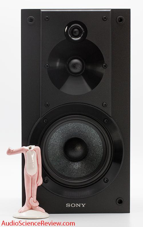 Sony SS-CS5 three-way 3-way bookshelf speaker audio review.jpg