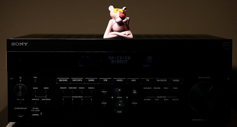 Sony STR-ZA1100ES AVR Audio Review.jpg