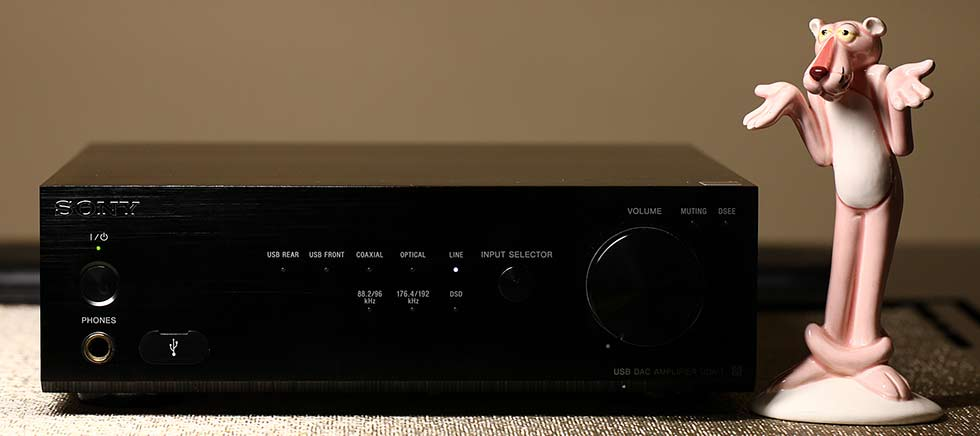 Sony UDA-1 DAC and Amplifier Audio Reviews.jpg