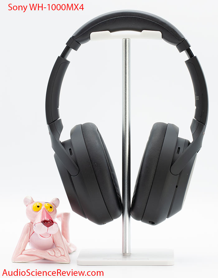 Sony WH-1000XM4 review noise cancelling headphone bluetooth.jpg