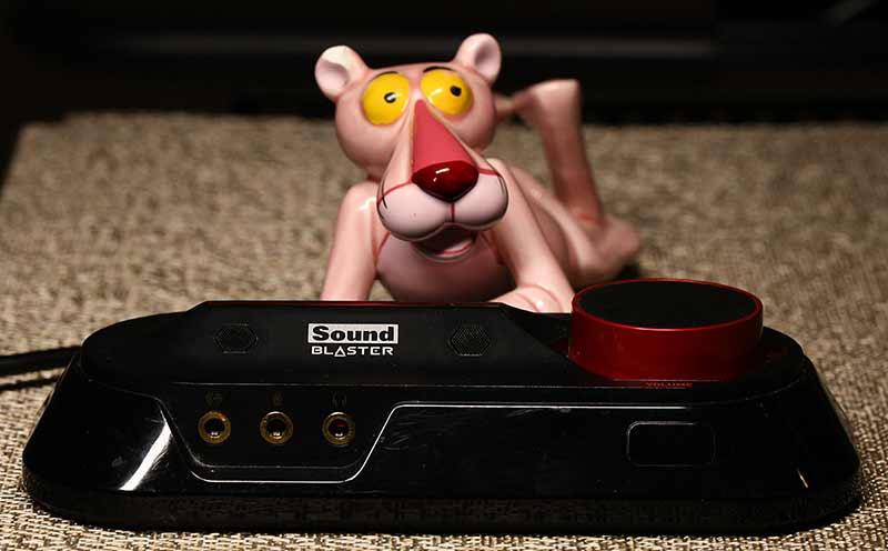 Sound Blaster Omni Surround 51 PC DAC Audio Review.jpg