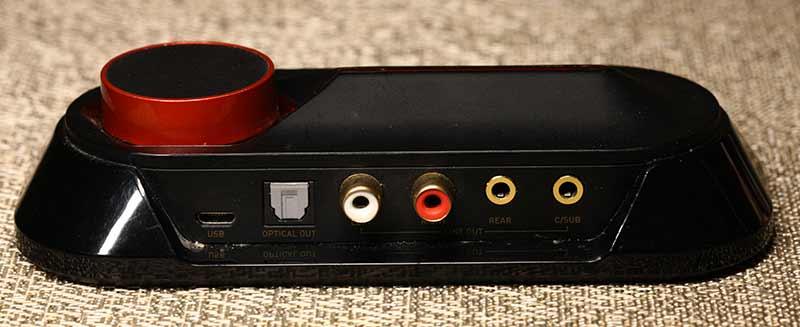 Sound Blaster Omni Surround 51 PC DAC Back Panel Audio Review.jpg