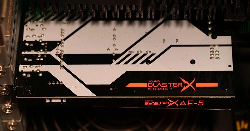 Sound BlasterX AE-5 PC Soundcard Gaming Audio Review.jpg